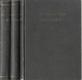 Celibát - původní román kněze o třech dílech.