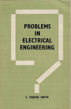 Problems in electrical Egineerings (Power Engineering and Electronics) with Answers