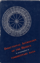 Directional Astrology of the Hindus