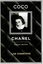 Coco Chanel. Pohled zblízka
