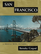 San Francisco. A profile with Pictures