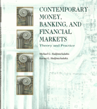Contemporary Money, Banking, and Financial Markets