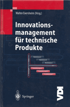 Innovationsmanagement für technische Produkte